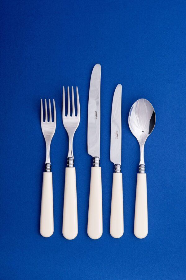 Ivory Cutlery-106-copy- Signature Editions scaled-1.jpg