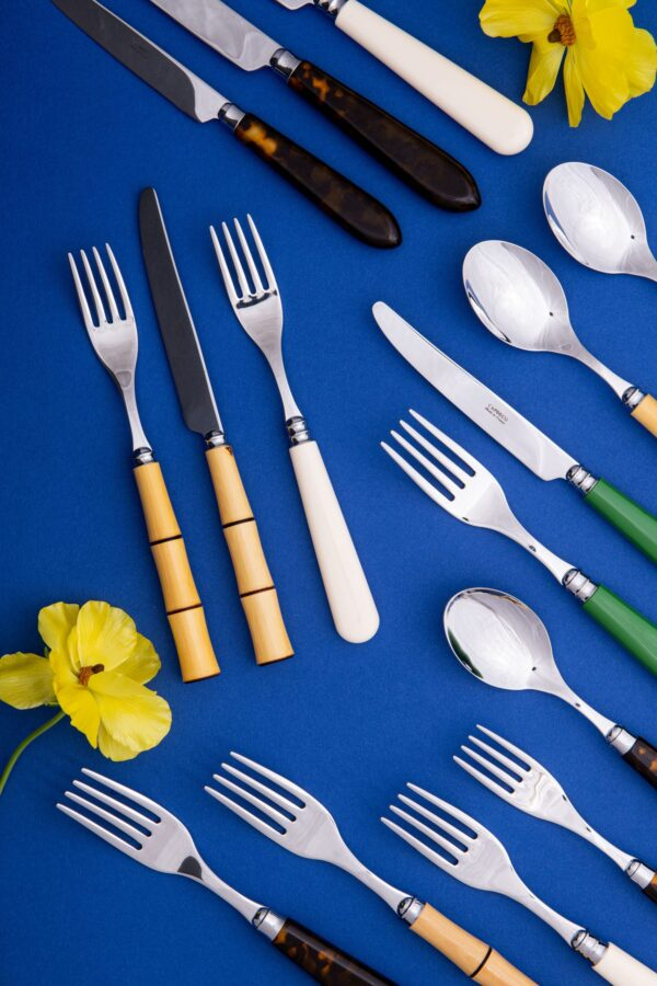 Signature Editions-Cutlery-115-copy-scaled-1.jpg