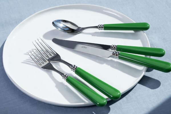 Olive Cutlery-33-copy- Signature Editions-scaled-1.jpg