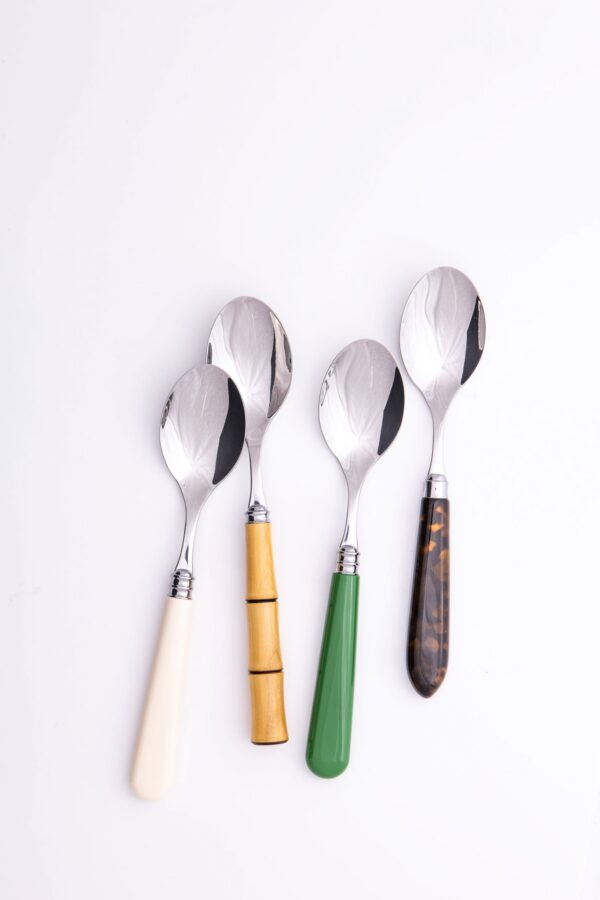 Olive Cutlery-65-copy-Signature Editions- scaled-1.jpg