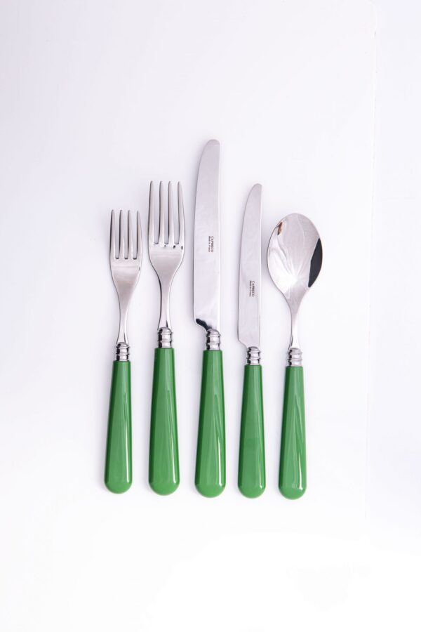 Olive Cutlery-79-copy-Signature Editions -scaled-1.jpg