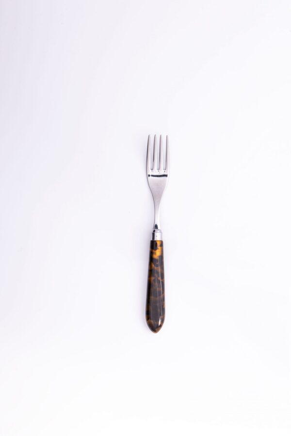Tortoiseshell Cutlery-81-copy-Signature Editions -scaled-1.jpg