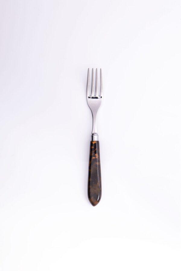 Tortoiseshell Cutlery-82-copy-scaled-Signature Editions- 1.jpg